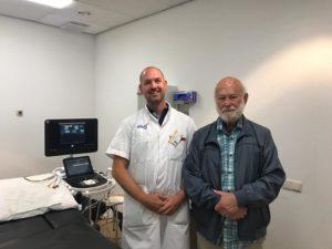 Jochem&Dr Somer